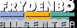 logo_bilsenter