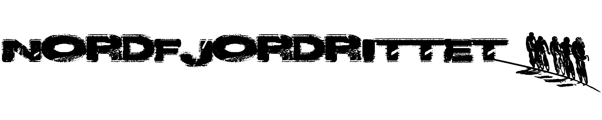 logolargeb-2